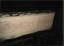 梨(白)-2製材950620-1