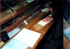 J.Krenof in C-R -7-1 19991210