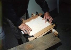 J.Krenof in C:R -8-1 1999 1210
