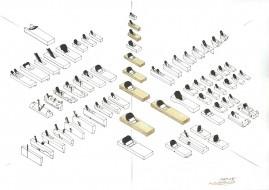 台鉋系統図 19870 - 2014 -a