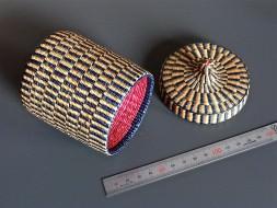 P1130711-1