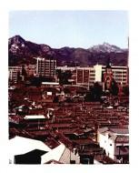 仁寺洞1970-1