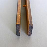 P1160441-1