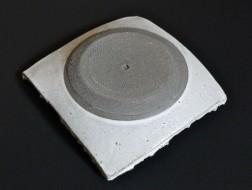 P1190856-1