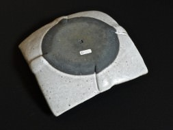 P1190860-1
