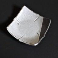 P1190876-1