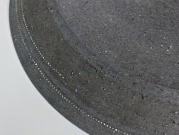 P1190901-1