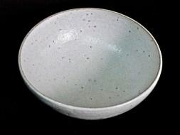 P1190919-1
