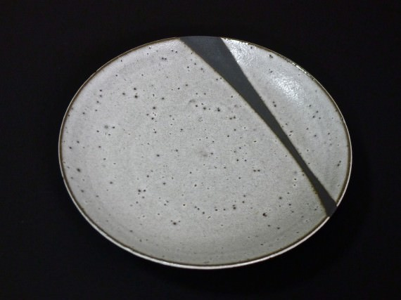 P1190932-1