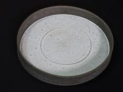 P1190940-1