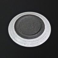 P1190968-1