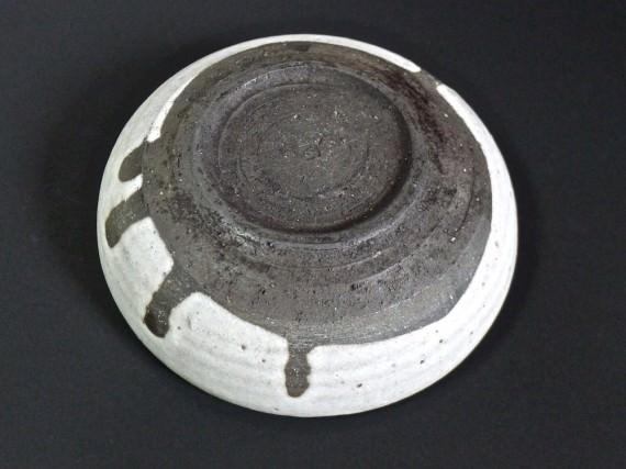 P1190978-1