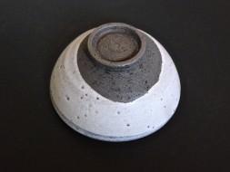 P1200251-1