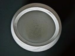 P1200257-1
