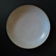 P1200467-1