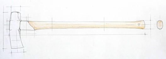 P1040101-1