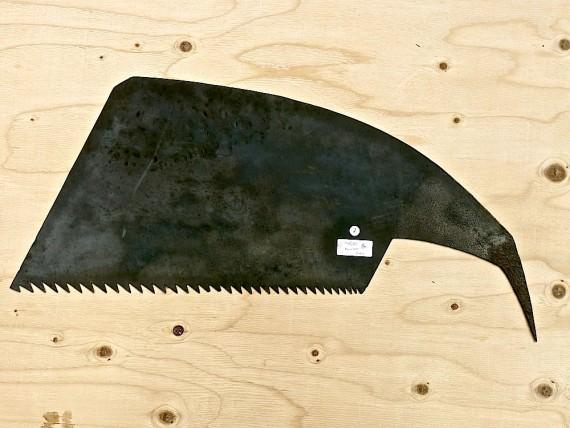 P1210817-1