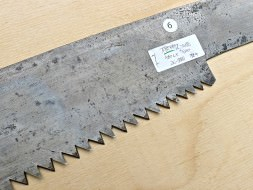 P1210832-1