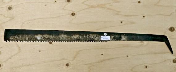 P1210836-1