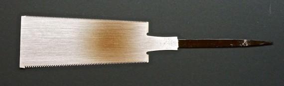P1210965-1