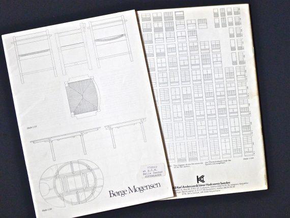p1250881-1