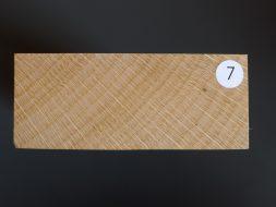 p1270953-1
